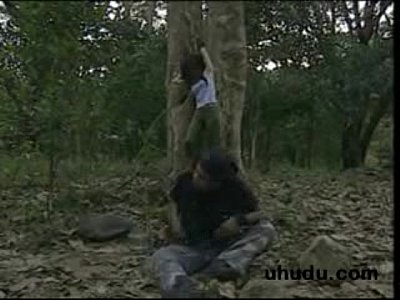 Erotic Movie Thailand vid: Happy Thailand-Thai Movie