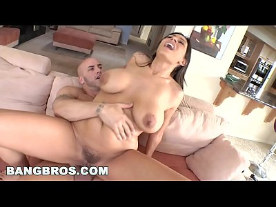 Big Ass Bit Tits Raylene Is The Mexican Goddess!!!