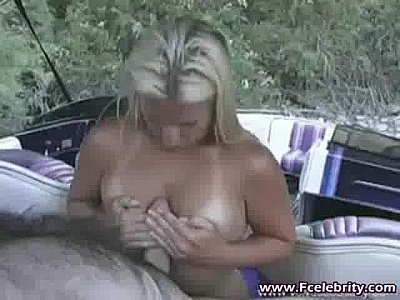 I want to lick mistress pussy