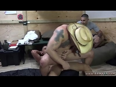 Fuck actress mobile gay porn first time You get to watch some of them