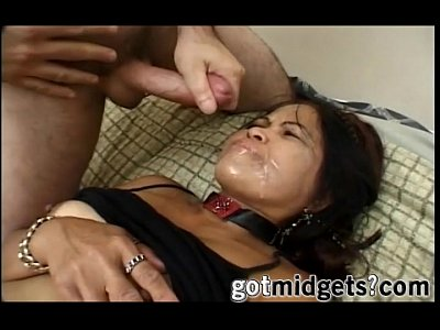 Blowjobs grannies deepthroat compilations