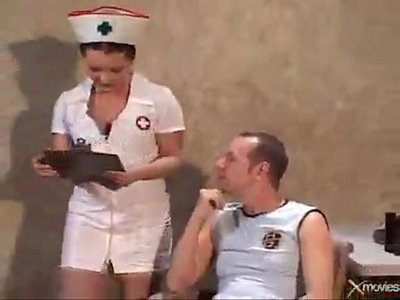 curvy nurse katja.mp4