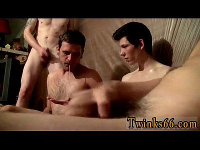 Indian twinks gay stories Piss Loving Welsey And The Boys