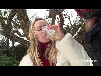 sucking xvideo piss Drinking cock