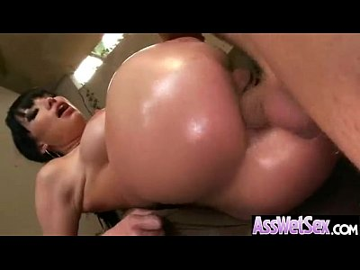 big tits ass milf teacher japanese boy corpus utilizzato