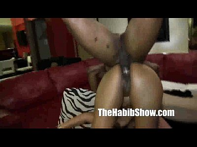 Amatuer Black Chocolate video: black n thai freak katt dylan fucked bbc romemajor p2