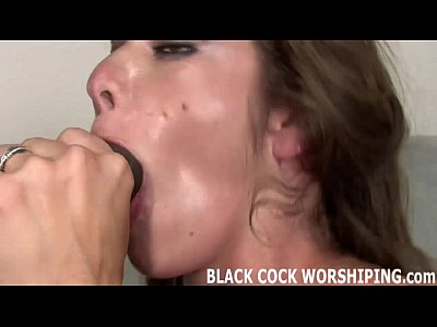 Your cock cant make me cum like this