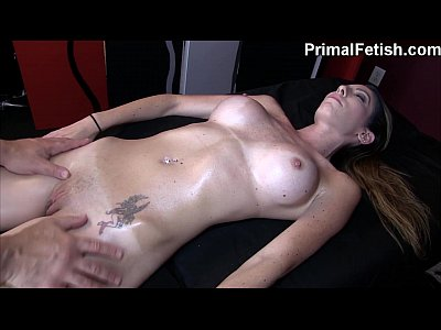 Hot Massage Xvideos