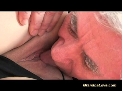 Teens,Teen,Fuck,Grandpa,Porn,Senior,Grandpalove