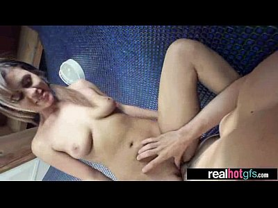 (blair summers) Hot Sexy GF Love Sex On Camera mov-11