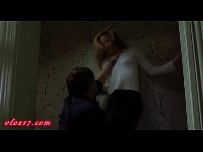 Porno video: Maria Bello - A History of Violence 2005