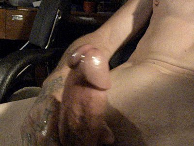 my fat cockring