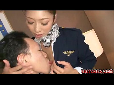Stewardess xxx: xvideos.com 2bcf92664cd9463247c1b91762d8f9b6