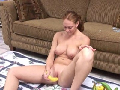 sexy casting couch