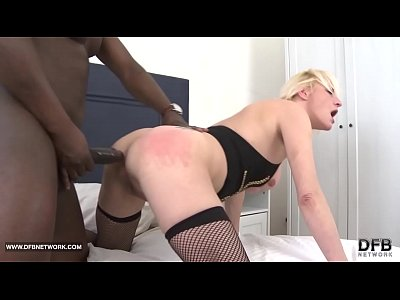 Mature Rough Anal Fuck Hardcore Interracial with cumshot and deepthroat