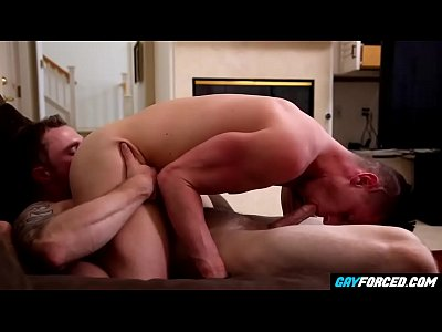 Watch gayforced.com - cum loading gay fucking orgy in home fun on xxxvedio xyz | Orgy Videos on xxxvedio xyz | Page 1 |