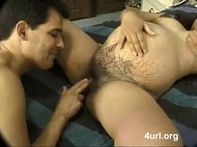 Big black cock white ass gay porn