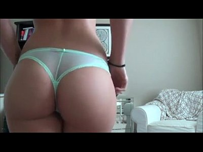 Best Ass I Love - www.xtubelive.tk