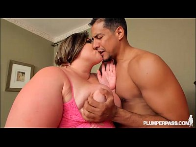 bihari video fuckd tube