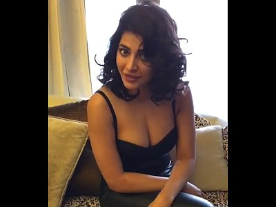 Shruthi Hassan bollywood actress Unseen Boobs S...