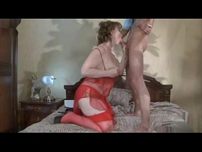 Russian Ass Cum video: Flo and benni have a nice evening