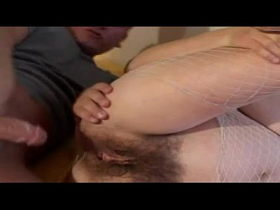 Hairy Pregnant video: Monika Hairy Pregnant 1