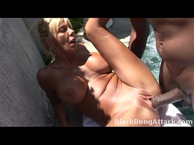 Hardcore Tits Blonde video: 280 0 19