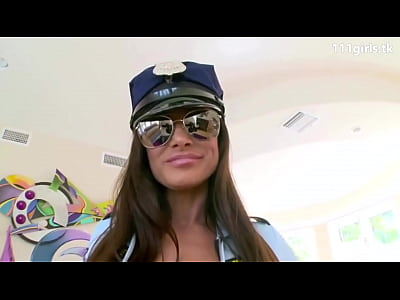 policewoman get fucked - best on 111girls.tk
