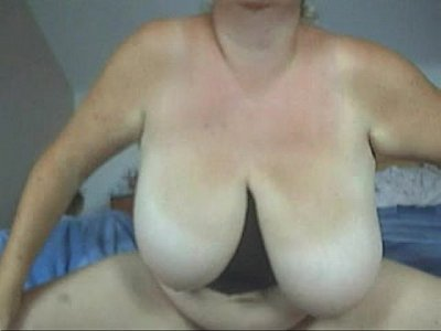 Milf Mature Webcam video: Hot housewife playing - freesexycams.eu