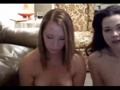 Nipples Ass Pussy video: Hot Girl and Ugly Friend - RealHotCamGirls.com