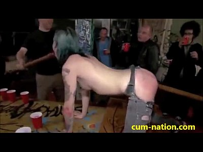 Chick Cute Piss video: 480P 600K 51474091