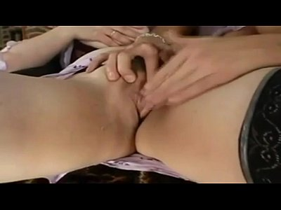 video: Big Busty Mom Sucking