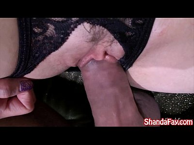 Sex Blowjob Milf video: Shada Fay gets Fucked for the Soliders!