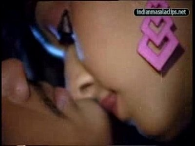 Tamil video: janavi