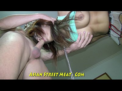 Anal Asianwoman Assfuck video: Asian Fuck Me Honey Up The Ass