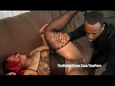 Ass Bbc Black video: chicagos thickred and jovan jordan nasty banging that pussy