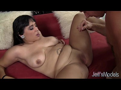 Black cock mature slave white wife