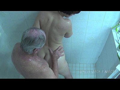 Beautiful,Big Ass,Big Butt,Creampie,Orgasm,Shower