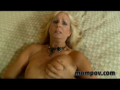 hot milf gets fucked in hotel on camera