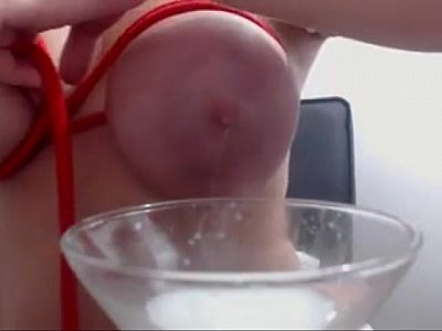 big milky nipples...more at NipplesRLife