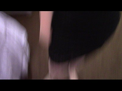 Isabel Evanz uses sons bestfriend POV