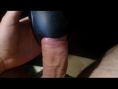 Multiple facial cum videoss