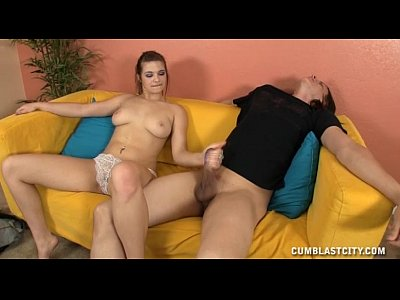 handjob-cumshots-video