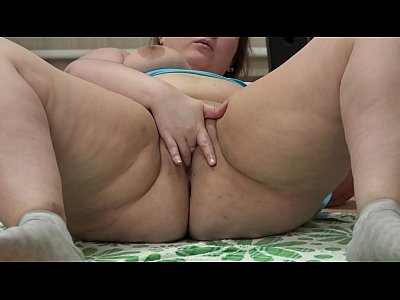 Pawg Sextoys Thick video: Thick girl masturbating her thick pussy