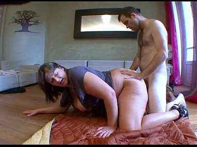 Lusciousnet lois griffin porn videos pictures an