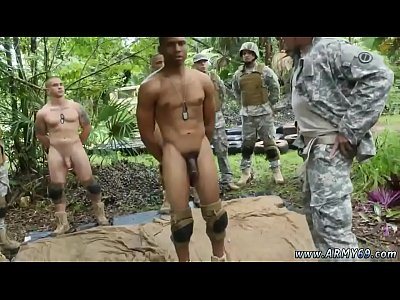 Anal boy babe gay and american male porn actors Jungle screw fest