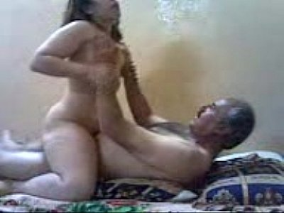 free sex girl kurdish chat