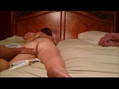 milf first anal from SelfiesMilfs.com