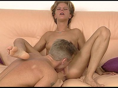JuliaReaves-DirtyMovie - Popp Mich - scene 1 - video 2 pussylicking anal penetration bigtits hot
