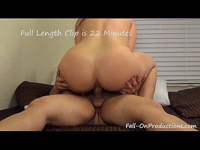 Cee Creampie Freddie video: Mom Fucks Paraplegic Son Madisin Lee in Mom Lends A Helping Hand